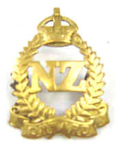 Click to go to New Zealand's badges