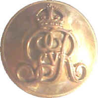 Crowns & Cyphers as used on badges & medals